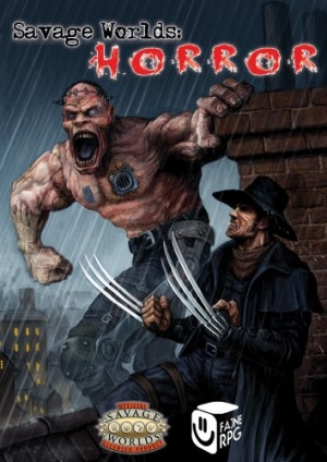 Savage-Worlds-Horror-300x424