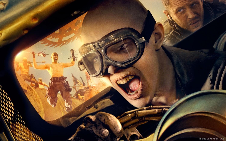 filmy-2015-premiery-1500x937