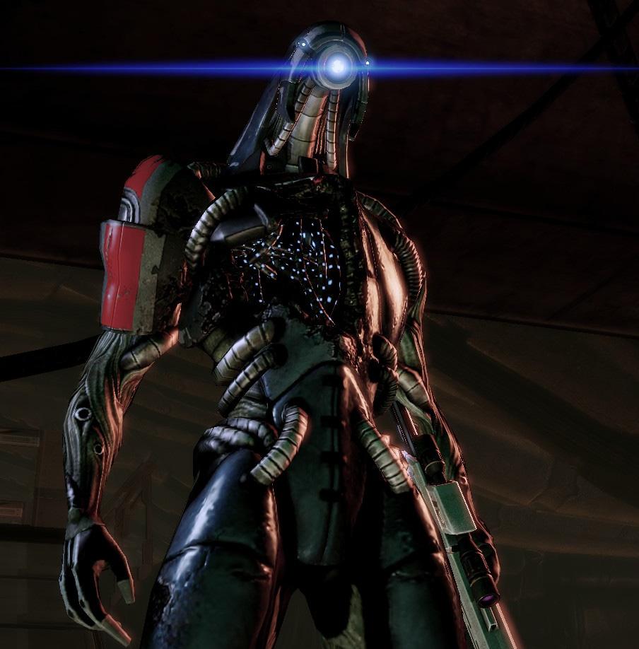 Legionstanding_pc