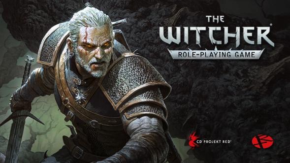 witcher3_en_1438175912