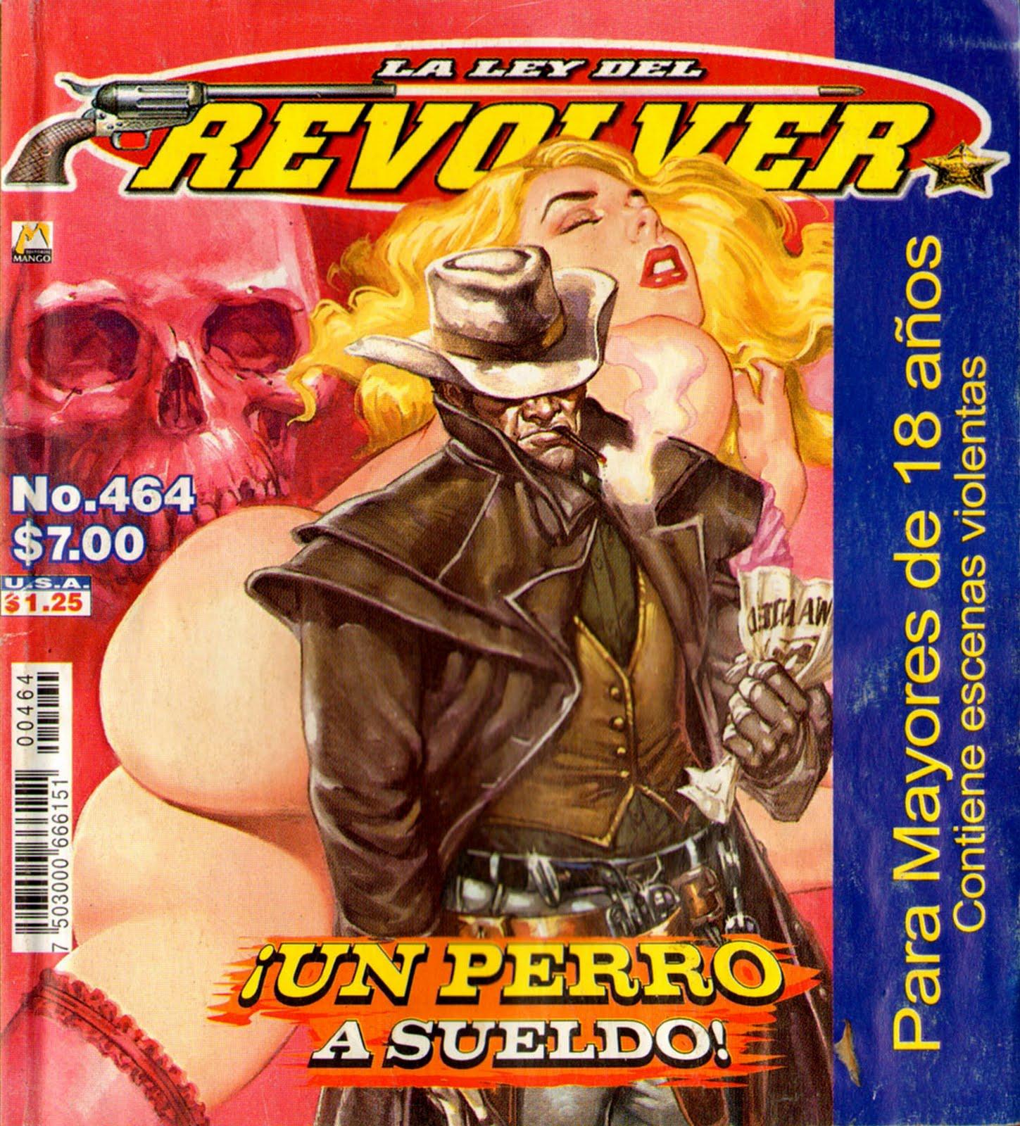 la_ley_del_revolver_no464