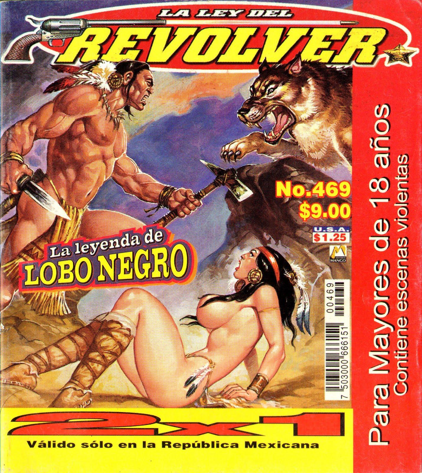 la_ley_del_revolver_no469