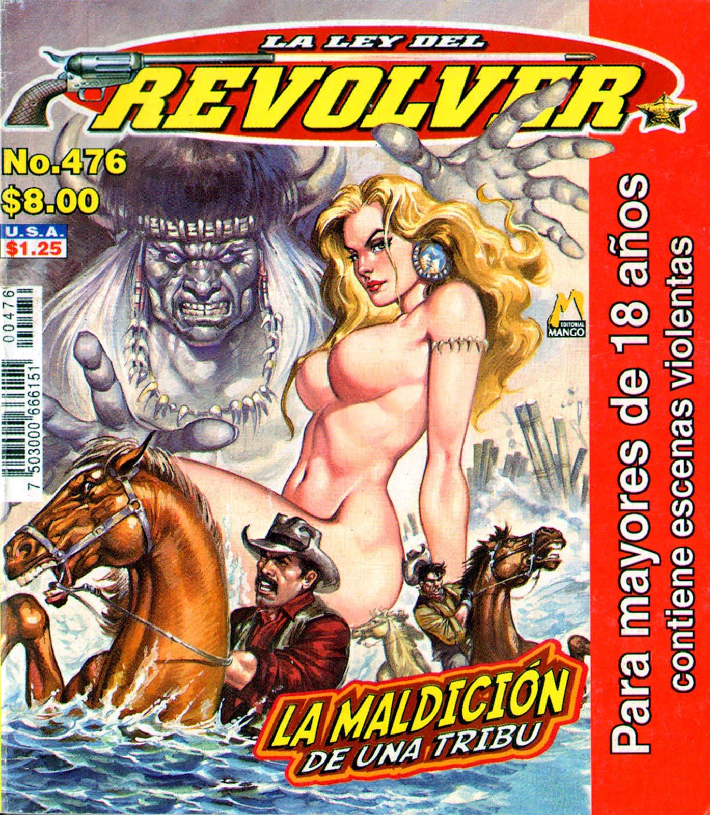 la_ley_del_revolver_no476