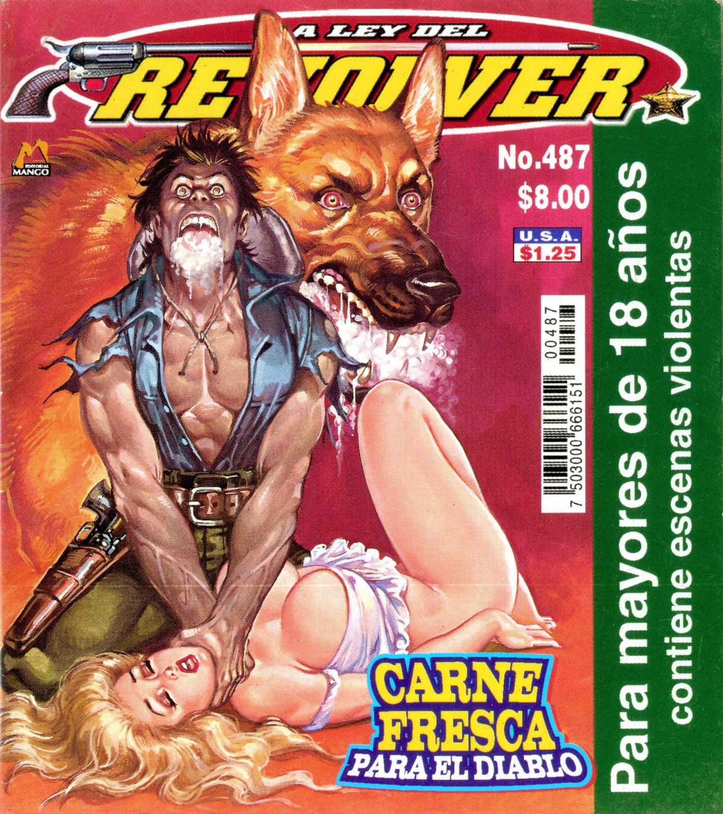la_ley_del_revolver_no487