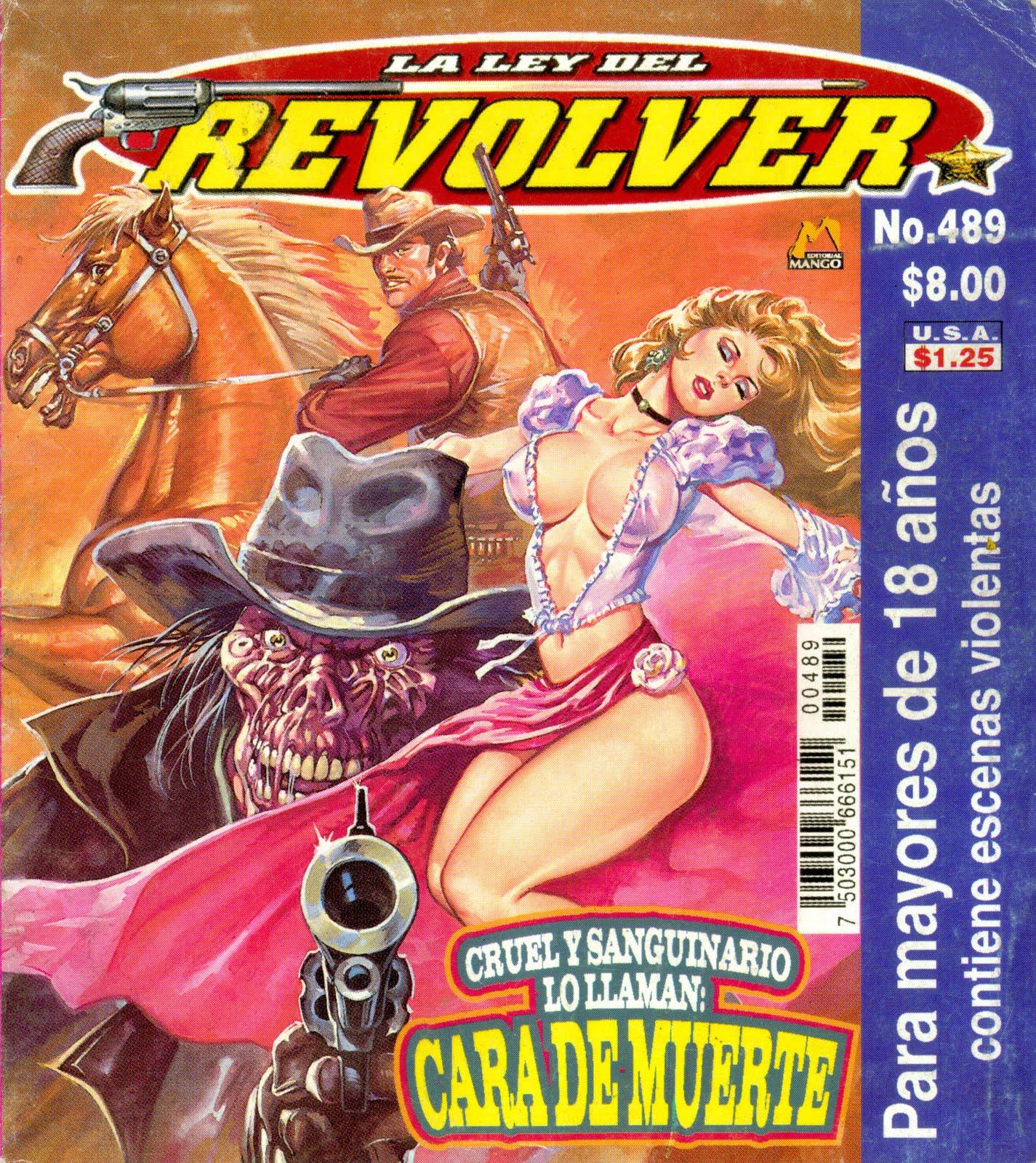 la_ley_del_revolver_no489