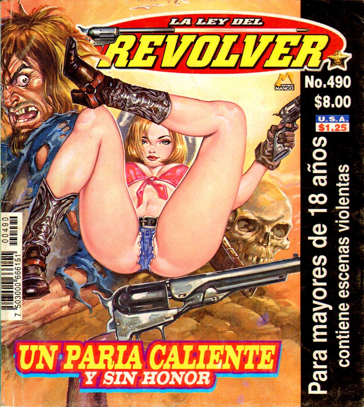 la_ley_del_revolver_no490