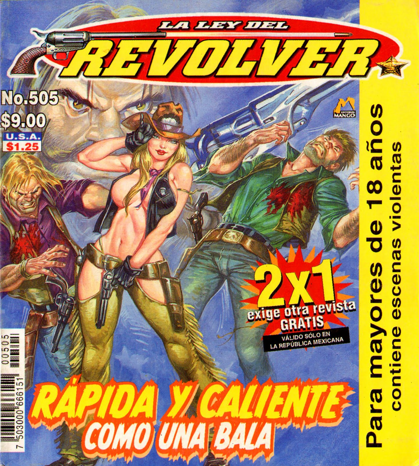 la_ley_del_revolver_no505