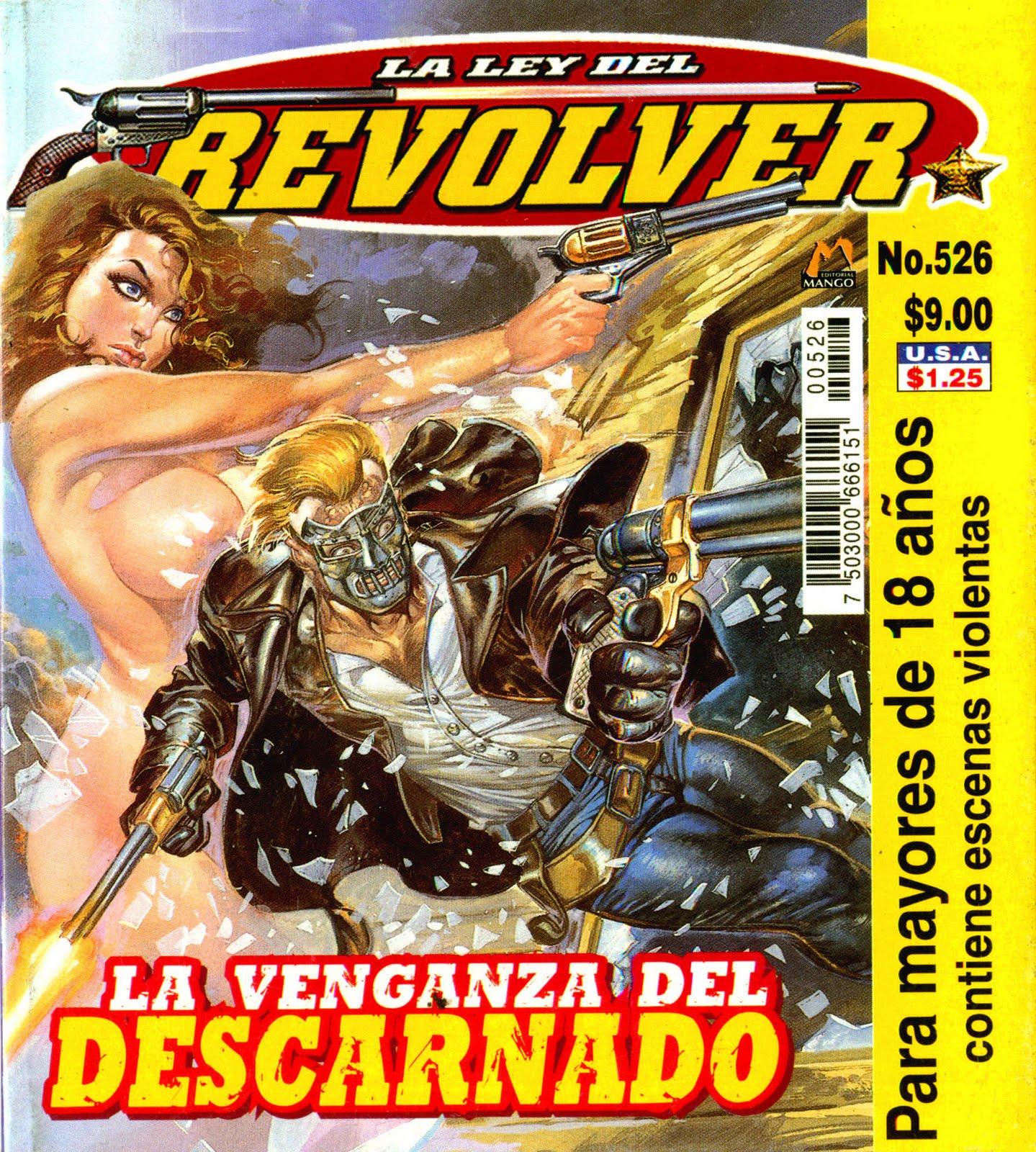 la_ley_del_revolver_no526
