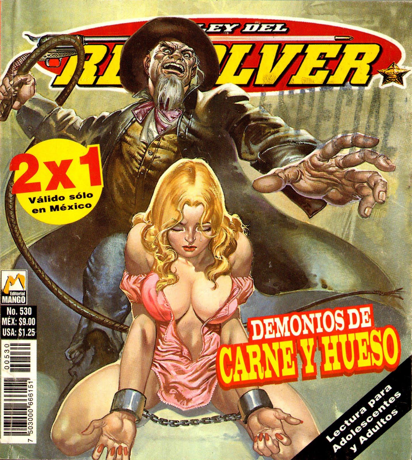 la_ley_del_revolver_no530