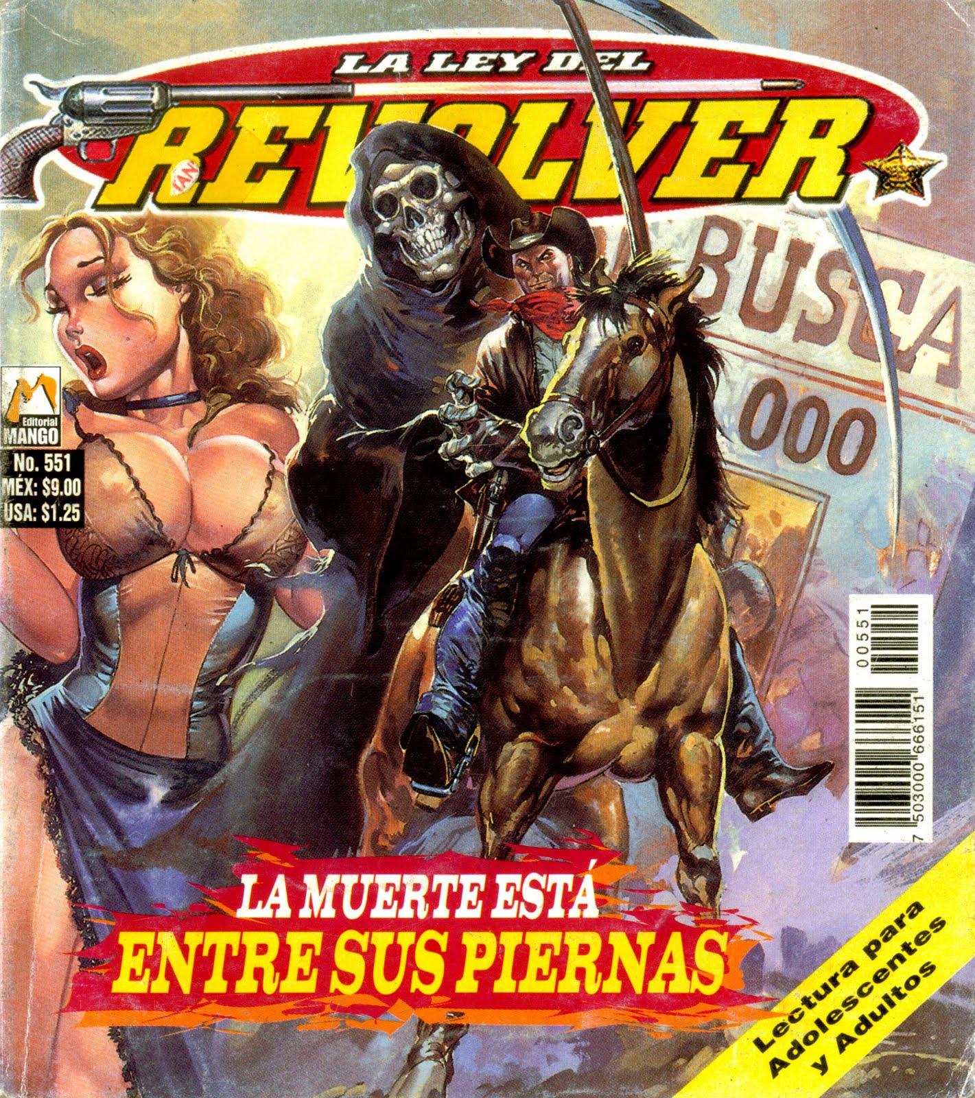 la_ley_del_revolver_no551