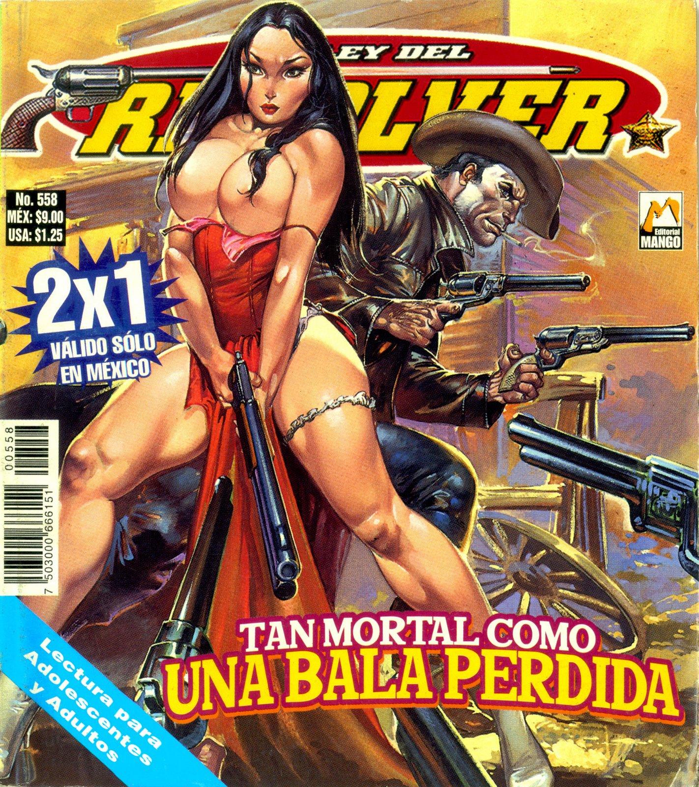 la_ley_del_revolver_no558