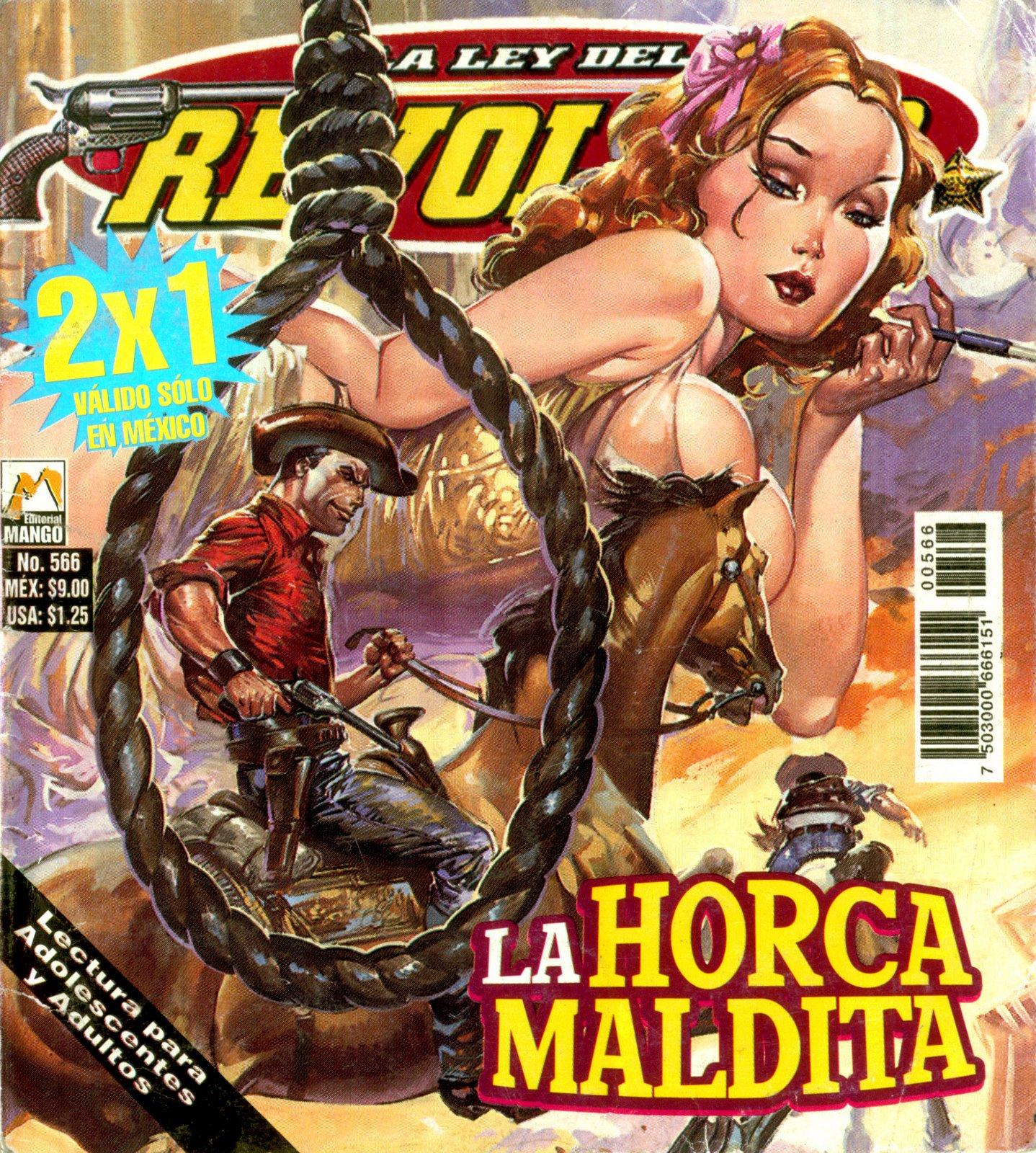 la_ley_del_revolver_no566