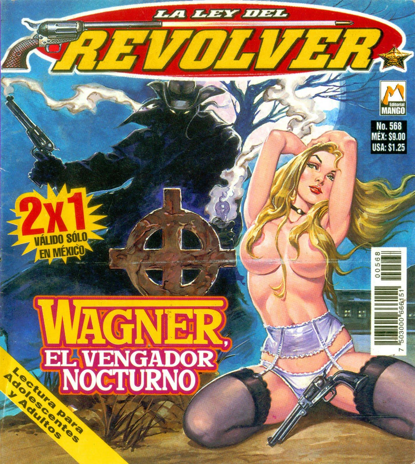 la_ley_del_revolver_no568