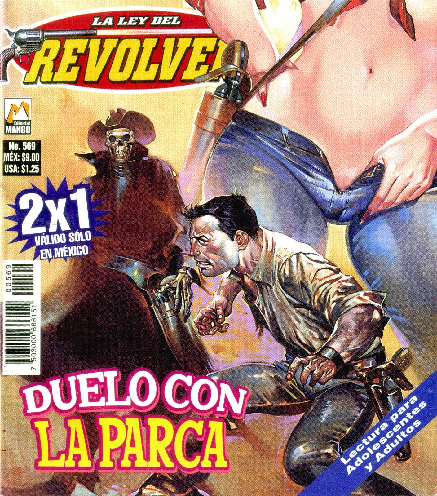 la_ley_del_revolver_no569