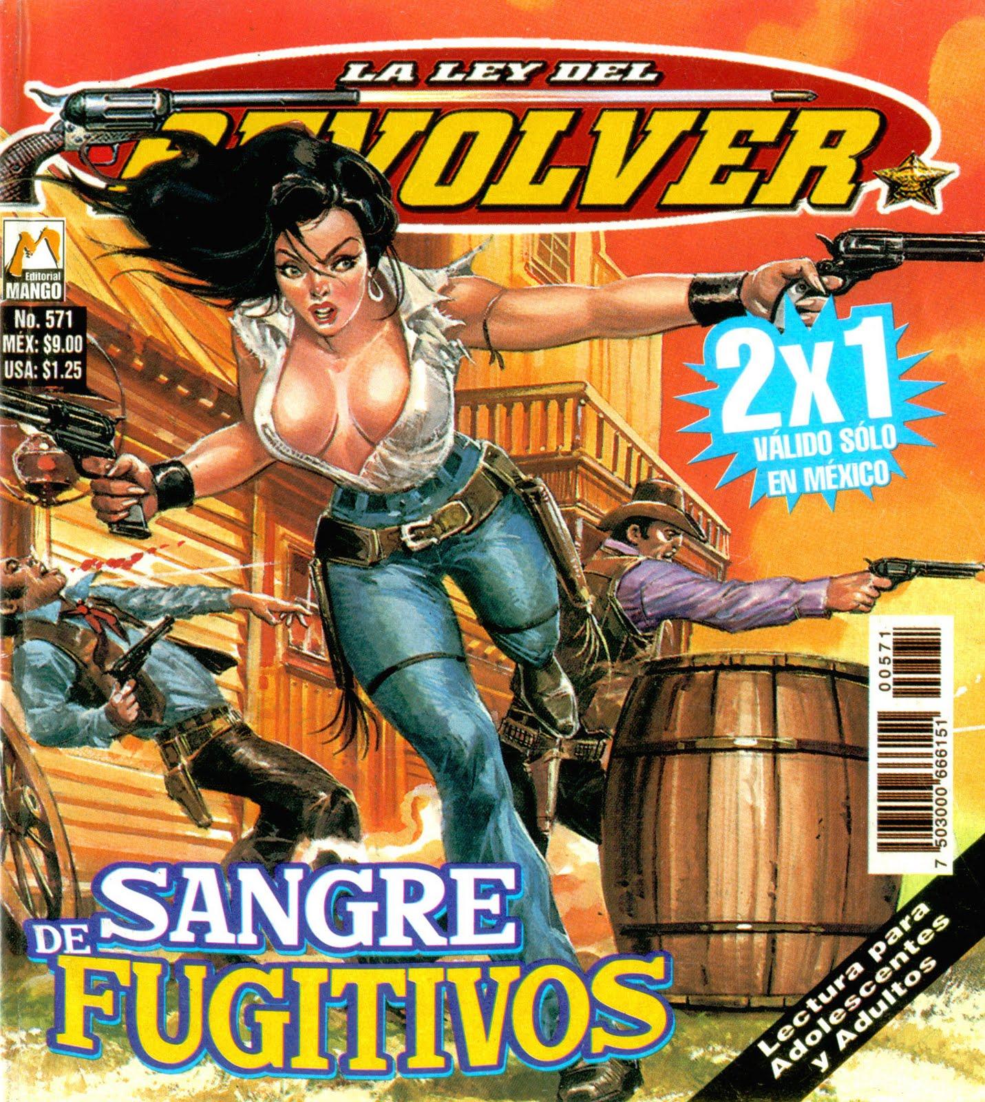 la_ley_del_revolver_no571