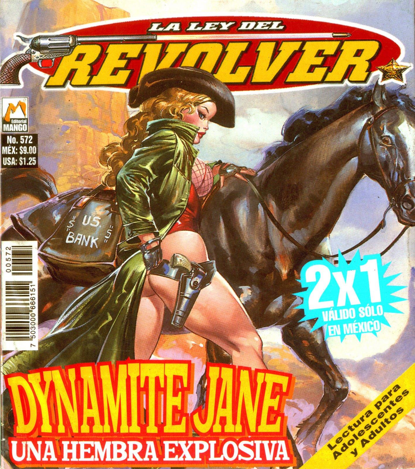 la_ley_del_revolver_no572