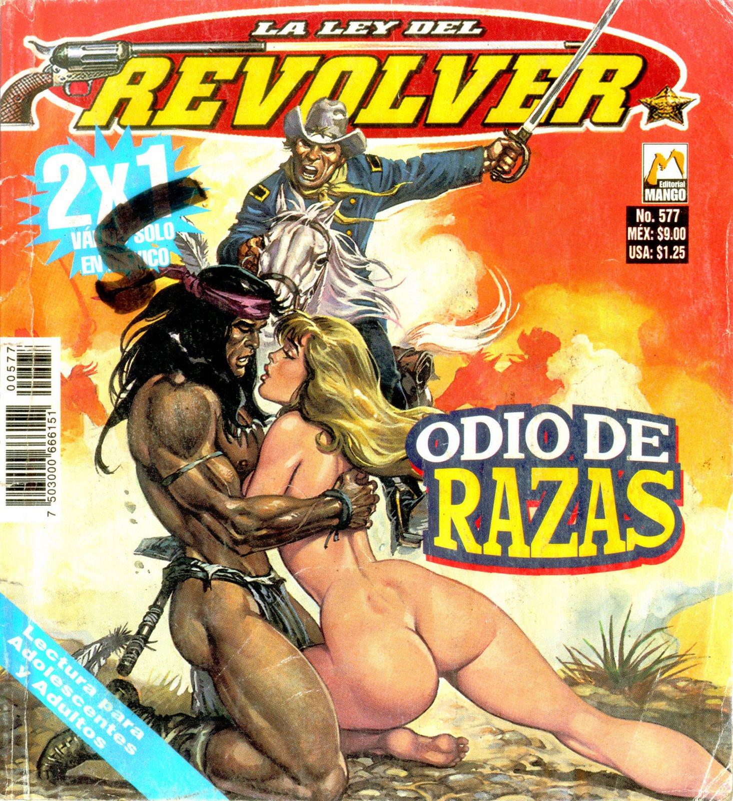la_ley_del_revolver_no577