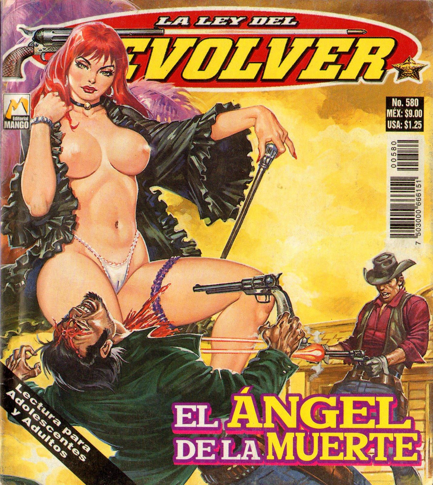 la_ley_del_revolver_no580