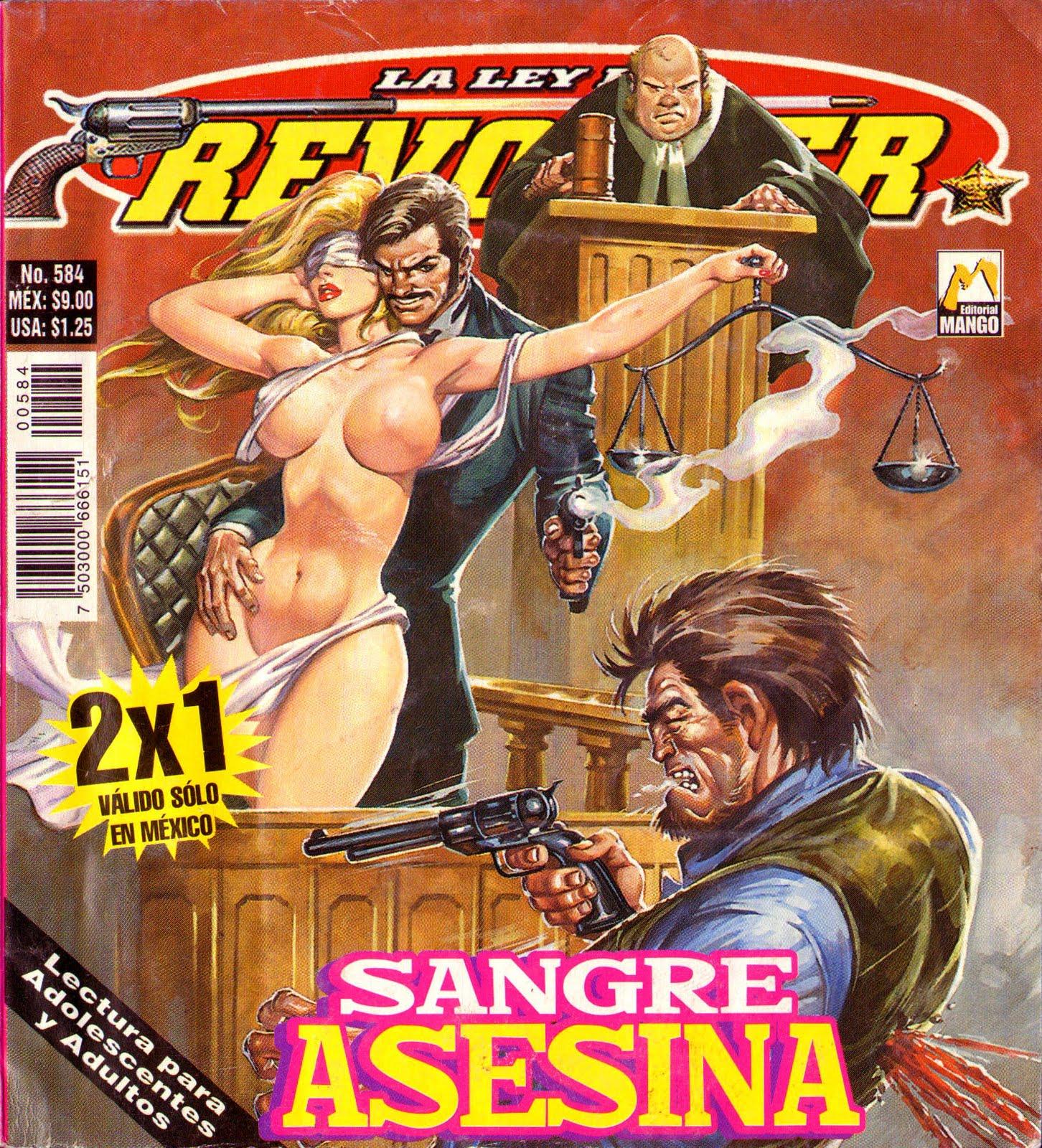 la_ley_del_revolver_no584