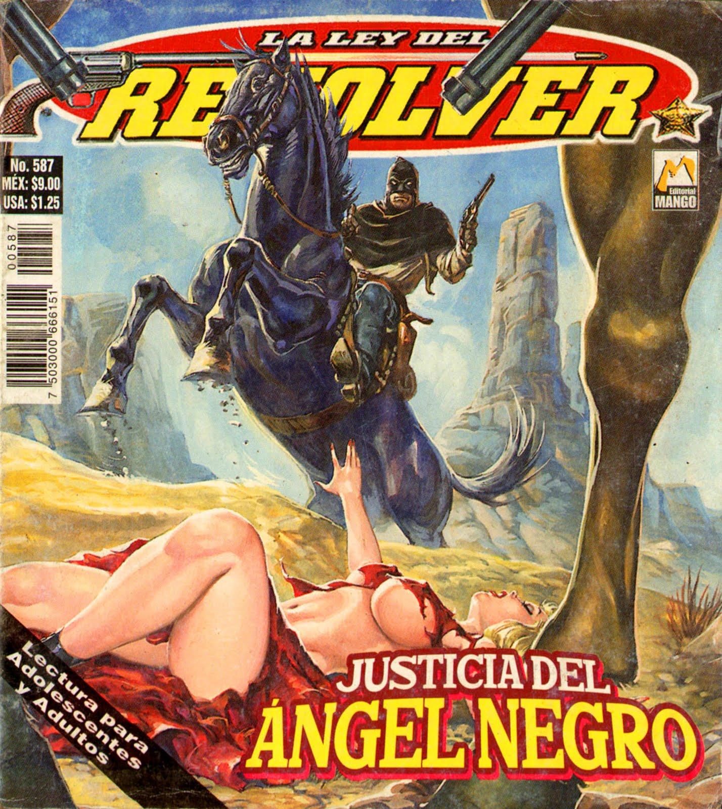 la_ley_del_revolver_no587