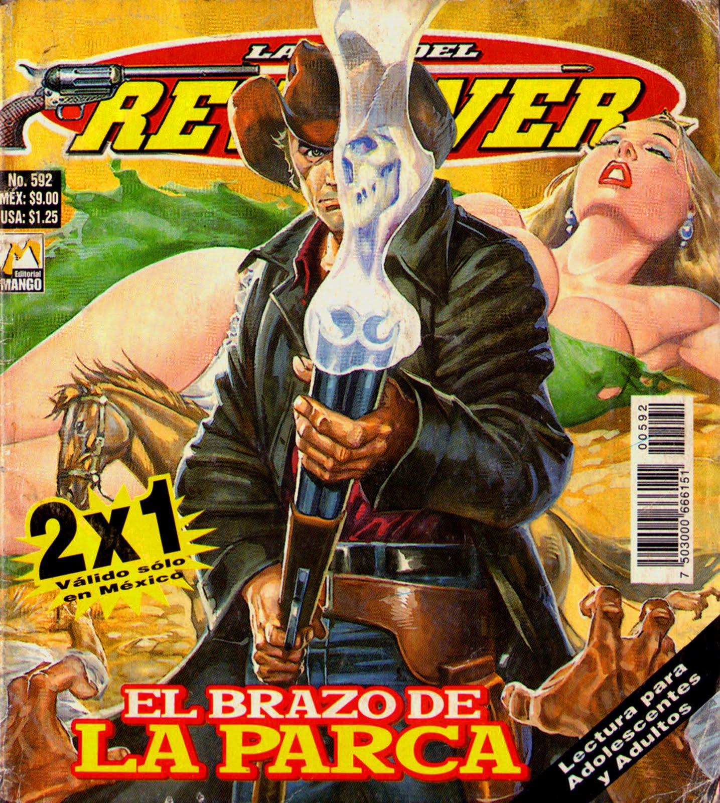 la_ley_del_revolver_no592