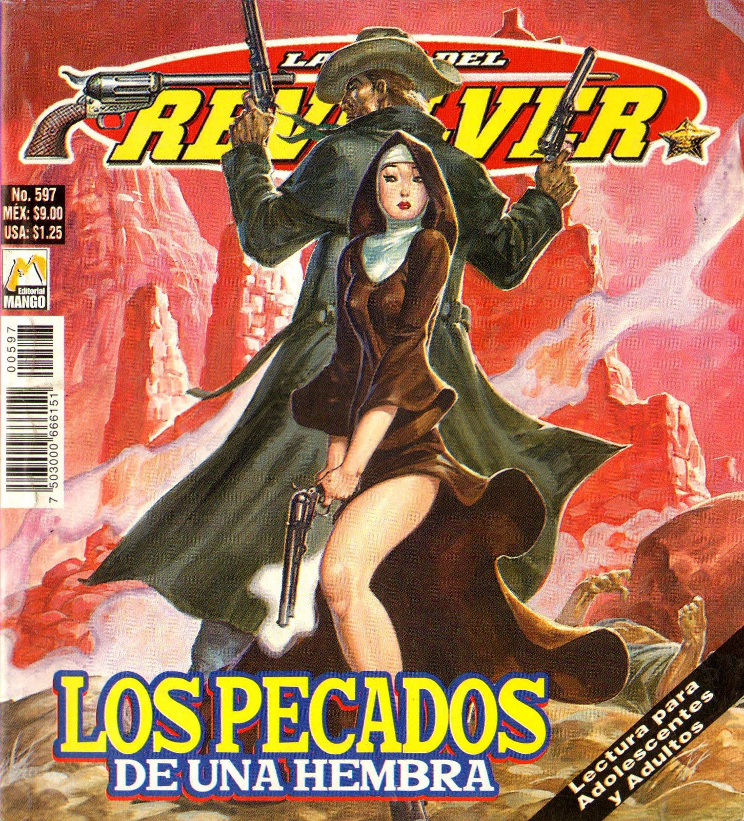 la_ley_del_revolver_no597