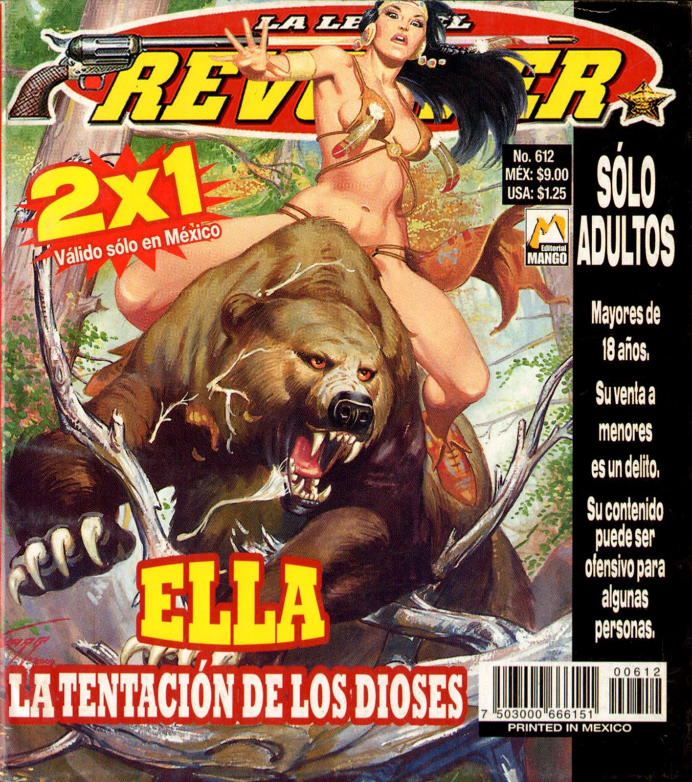 la_ley_del_revolver_no612