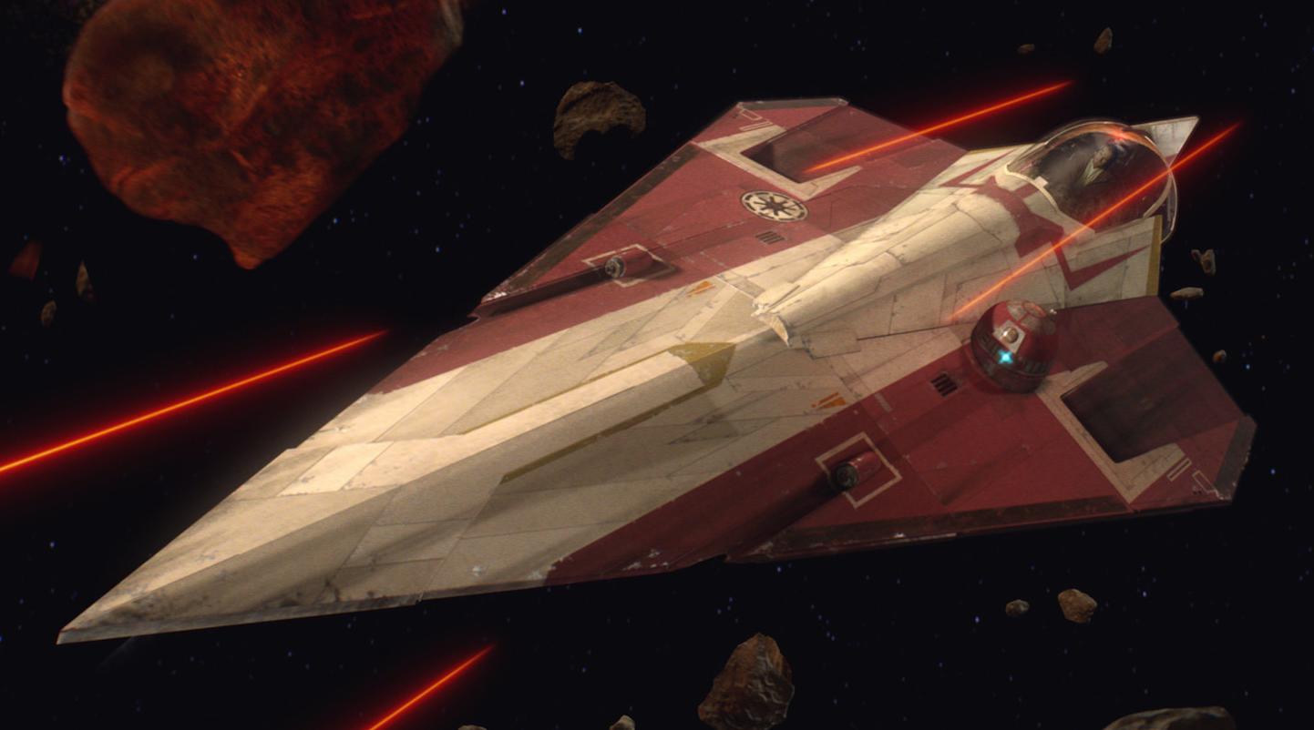 Jedi_Starfighter_EpII