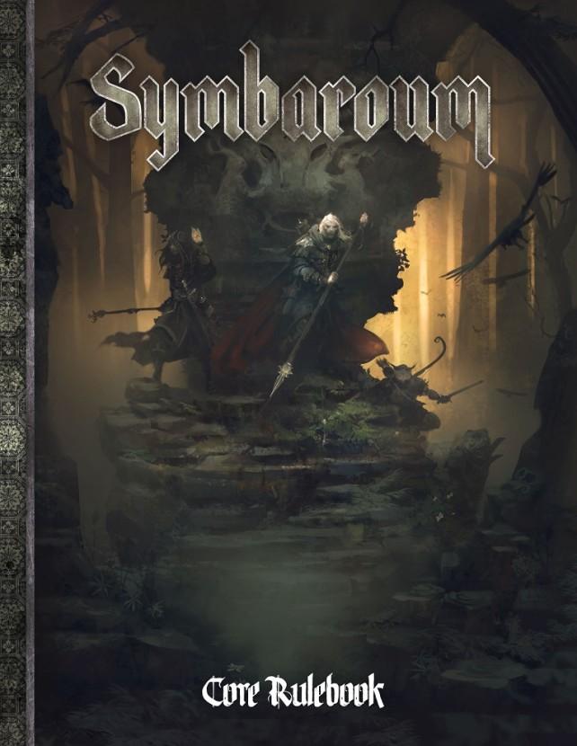 Symbaroum_cover_mindre-642x830