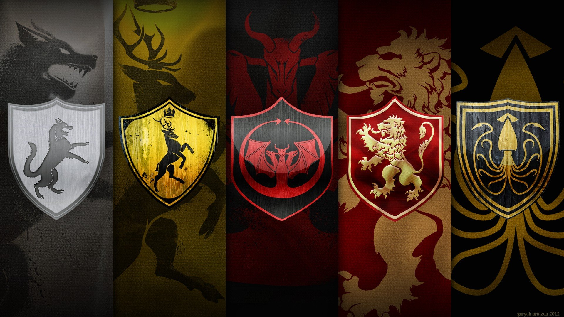 603246-a-song-of-ice-and-fire-emblems-game-of-thrones-garyck-arntzen-house-house-baratheon-house-greyjoy-house-lanniste