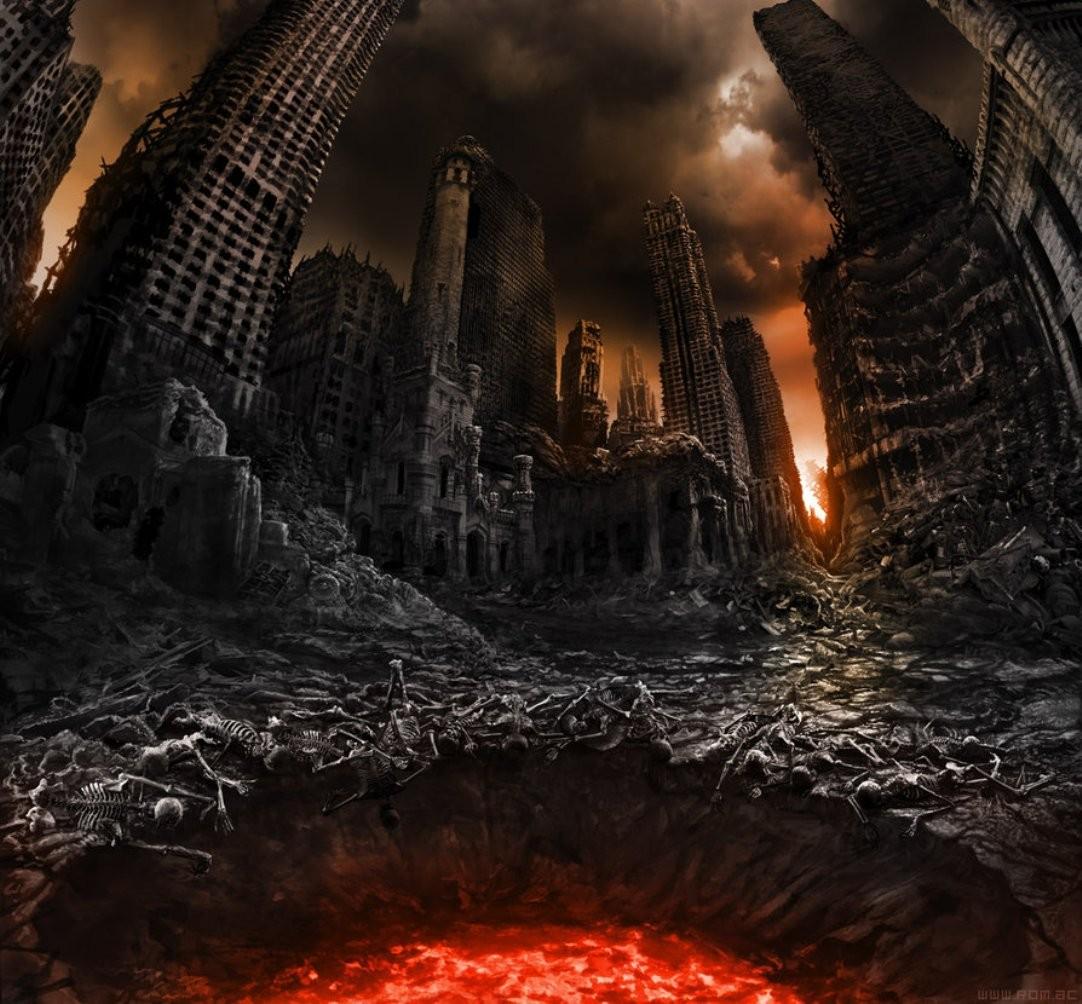 ruins-post-apocalyptic_00325699