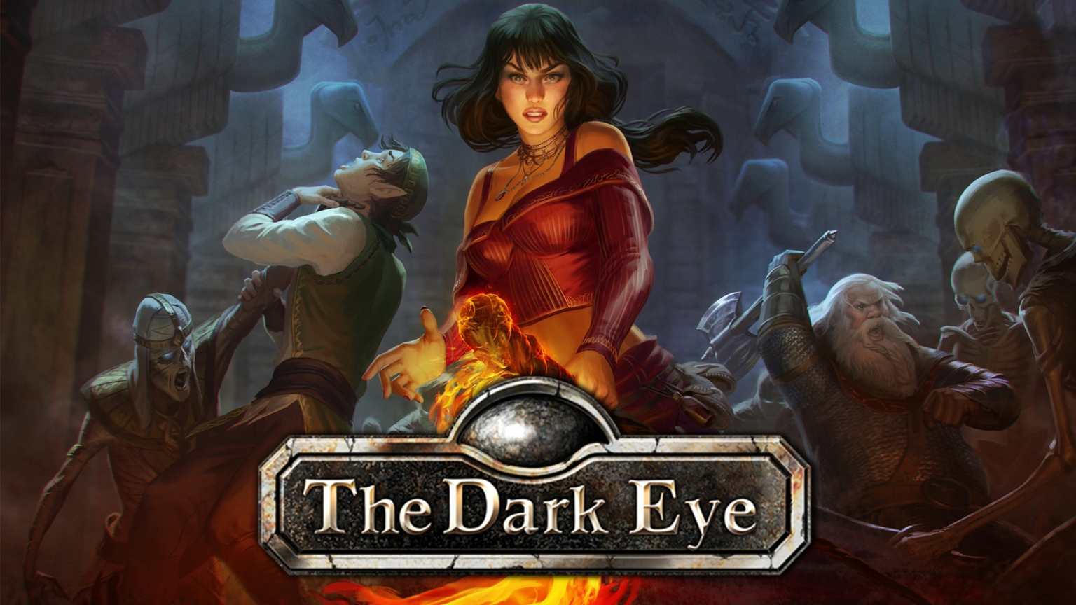 The_Dark_Eye-6-3-2016